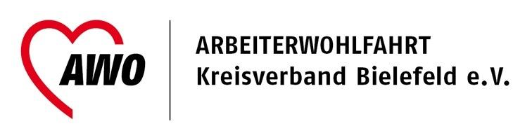 Logo_AWO_2011-mit_Adresse